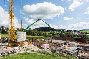 Phönix-Bau GmbH