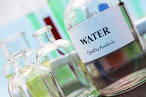 Abwassertechnik Schubert GmbH