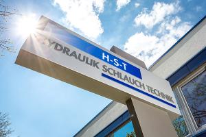 H-S-T Hydraulik Schlauch Technik GmbH